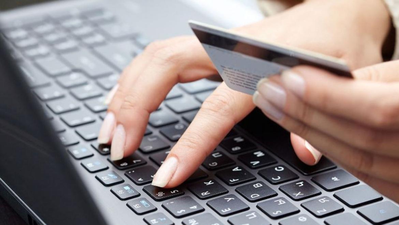 Онлайн оплата коммунальных услуг в режиме самоизоляции