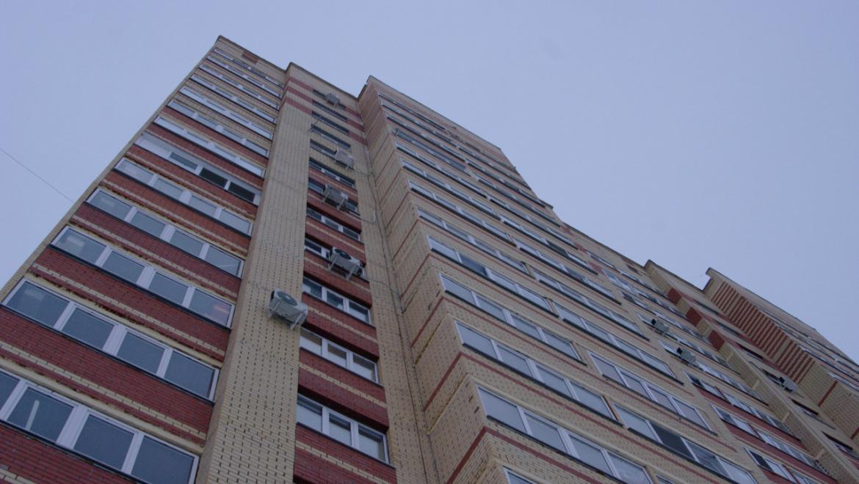 79 многоквартирных домов Оренбурга не обслуживаются