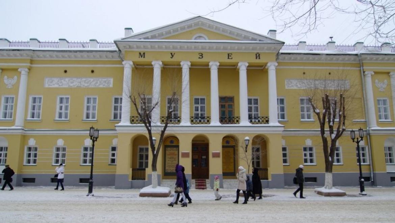 Три столетия российской гвардии