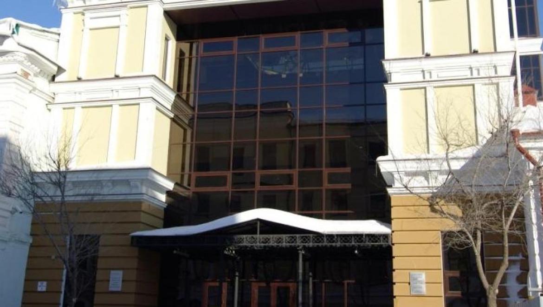 Оренбургская библиотека имени Крупской запускает новый проект – «Твой выбор»
