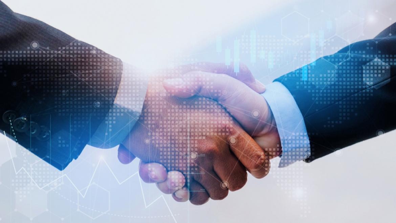 «Росводоканал» стал совладельцем цифрового сервиса «Домопульт»