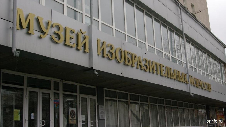 Открывается персональная выставка Анатолия Шлеюка «Лето зимой»