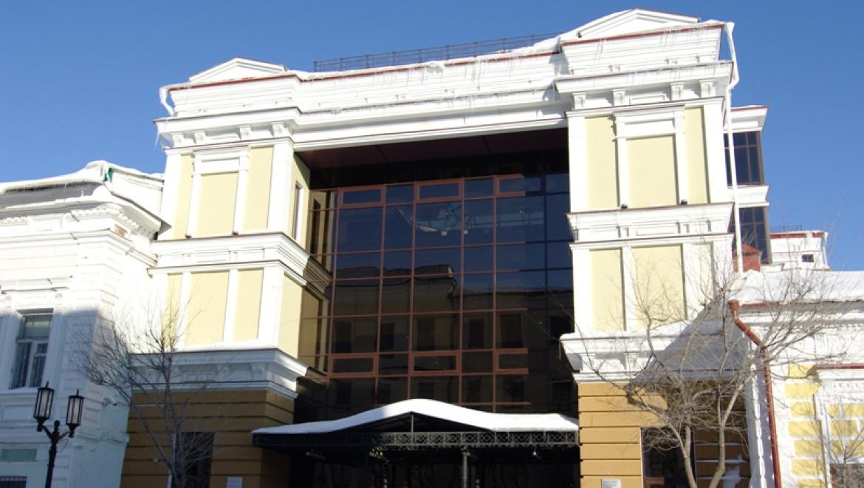 «Заводной апельсин» покажут в  АртХаус Клубе