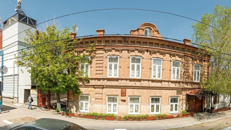 День славянской письменности в «Гостином Дворе»