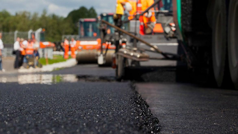 Какие дороги планируют ремонтировать в Оренбурге в 2022 году