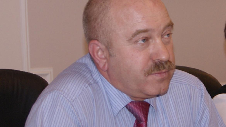 Константин Духанин выступил  на Совете по делам национальностей при губернаторе региона