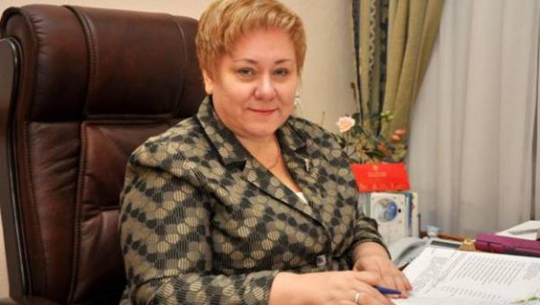 «Народ хочет знать» с Валентиной Снатенковой