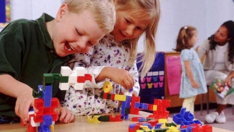 В Оренбуржье появятся более 5,5 тысяч дополнительных мест для дошкольников