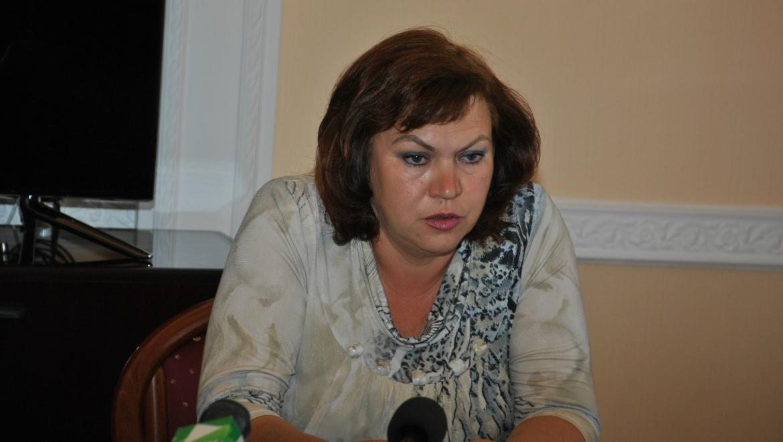 Порядка 600 граждан обращаются ежемесячно в архив города Оренбурга