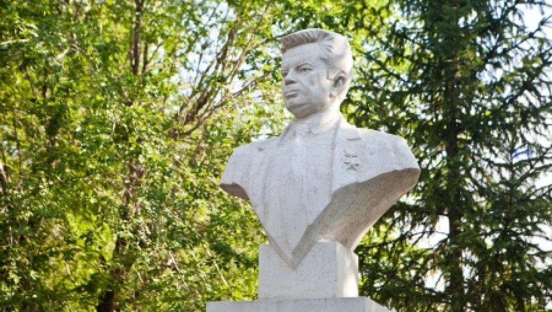 Сегодня – день рождения Святослава Федорова