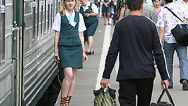 Вступили в силу новые правила перевозок пассажиров, багажа и грузобагажа