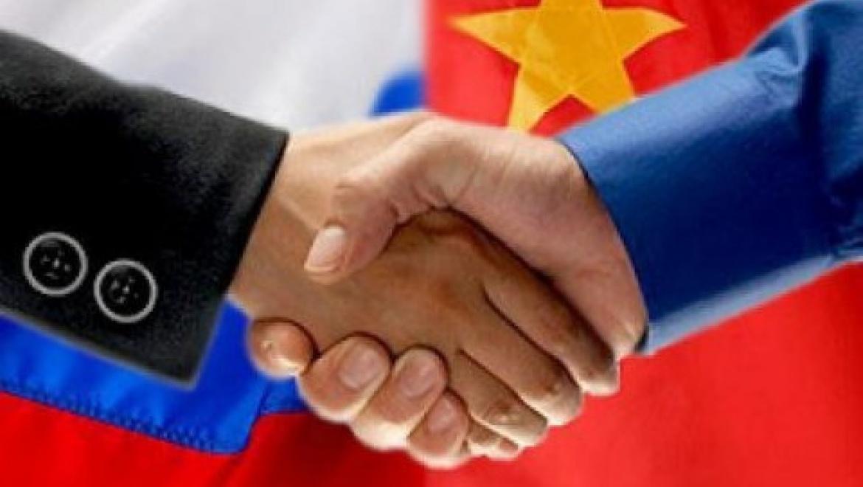 Оренбуржье и Китай: взаимовыгодное сотрудничество на благо России