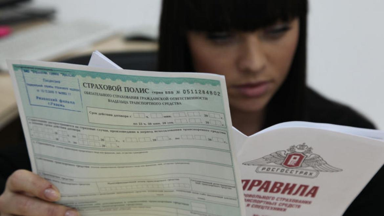 В Оренбуржье востребована программа ритуального страхования