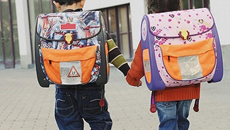 Акция «Собери ребенка в школу»: помощь получили более 10 тысяч детей