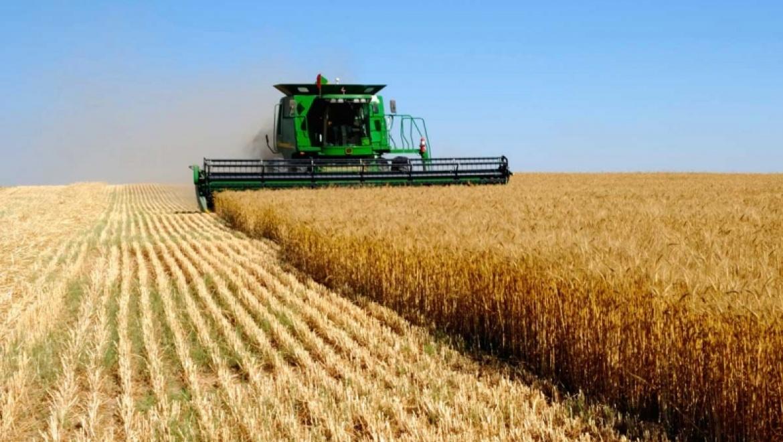 Страховые  взносы: аграрии в зоне особого внимания