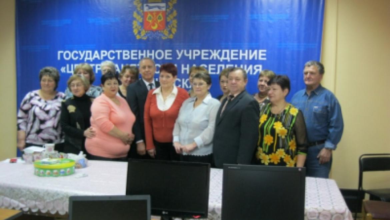 Оао сзм смоленск официальный сайт фото
