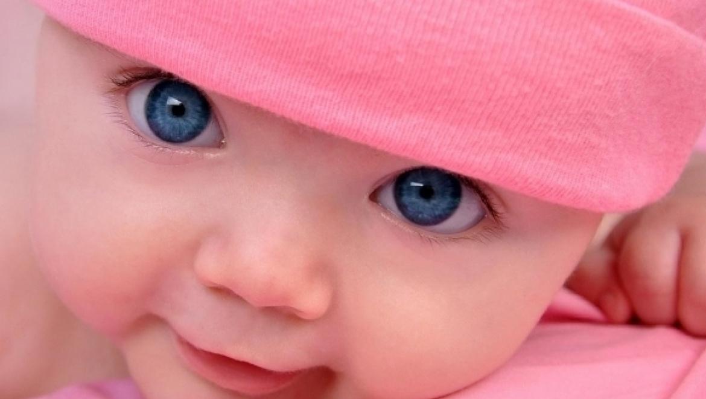 За неделю в отделах ЗАГС Казани зарегистрировано рождение 279 младенцев