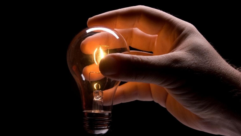 12 ноября в ряде казанских домов отключат свет