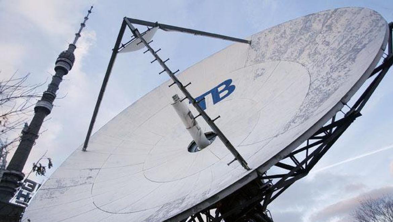 17 ноября в Казани будет частично приостановлена теле - и радиотрансляция
