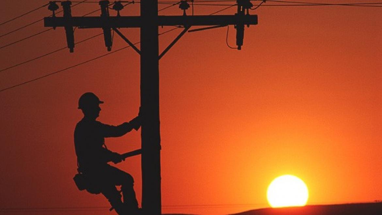 14 ноября в ряде казанских домов отключат свет