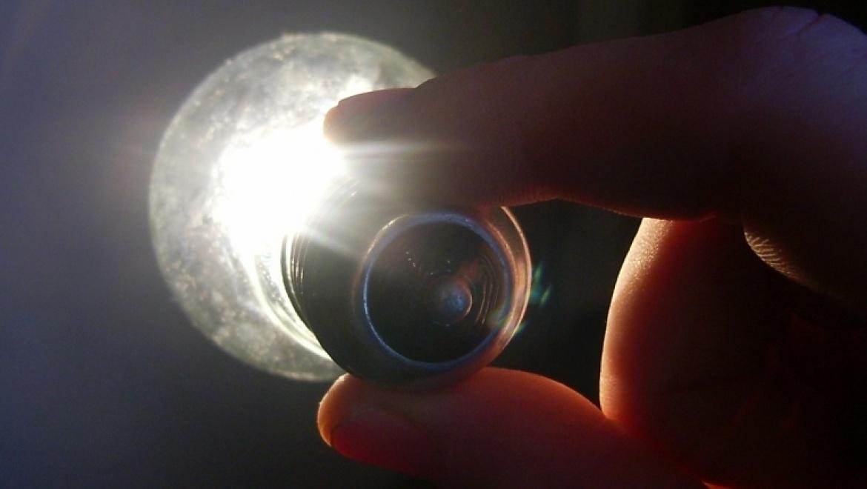 17 ноября в ряде казанских домов отключат свет