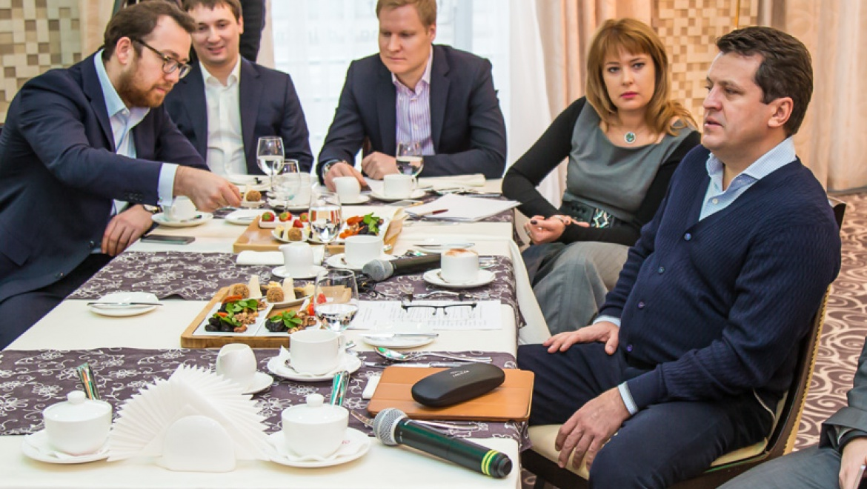 Ильсур Метшин: «На следующий год мы должны привлечь в Казань до 2,5 миллиона туристов»