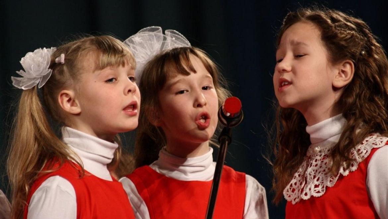 В Казани свыше 50 коллективов примут участие во Всероссийском хоровом фестивале