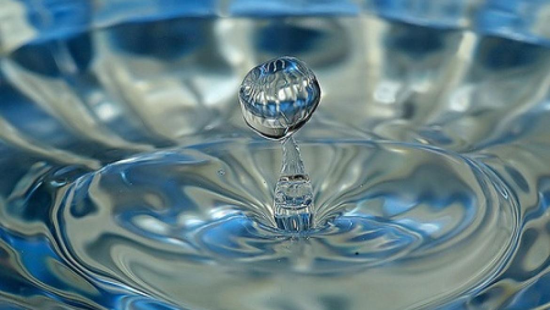 25 ноября в части Советского района Казани будет отключена вода