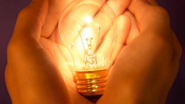 5 декабря в ряде домов Приволжского района Казани отключат свет