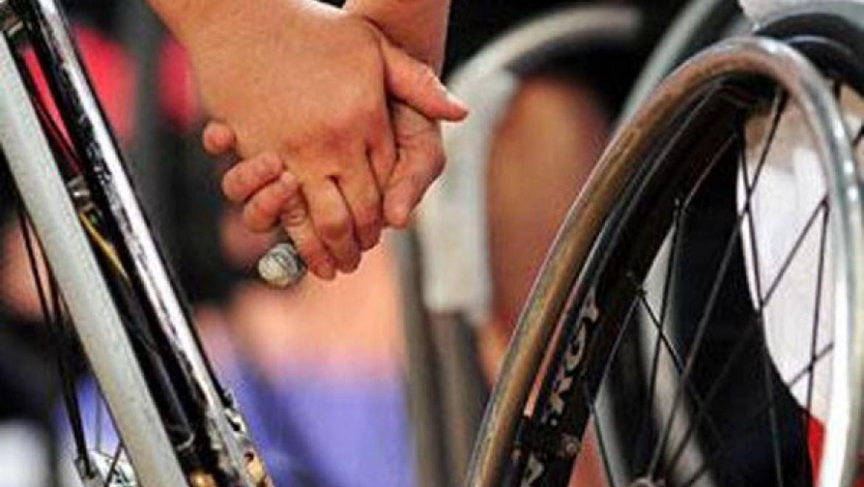 Социальное обеспечение спортсменов с ограниченными возможностями
