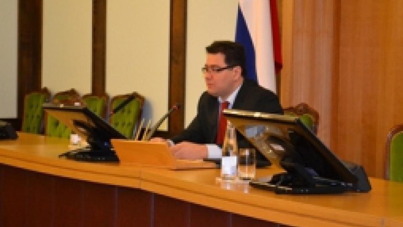 В Башкортостане на реализацию программы «Доступная среда» в 2014 году направлено 178 миллионов рублей
