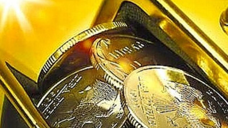 За текущий год в бюджет Казани поступило 2,6 миллиарда рублей неналоговых доходов