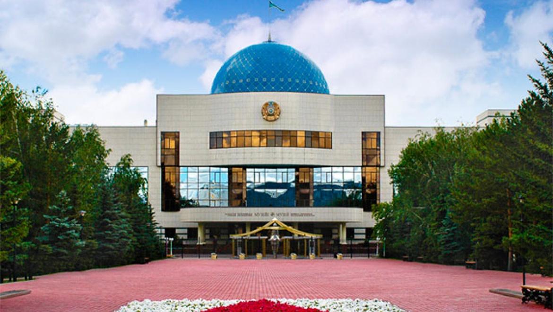 Исследуя неизведанные острова – музеи Казахстана