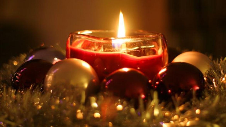 Национальный музей РТ приглашает на «Рождественские забавы»
