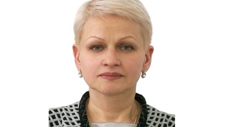 Главбух из Орска назначена на должность замминистра регионального минспорта