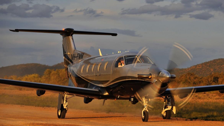 Со 2 февраля начнут осуществляться регулярные авиарейсы из Казани в Пензу и Саратов