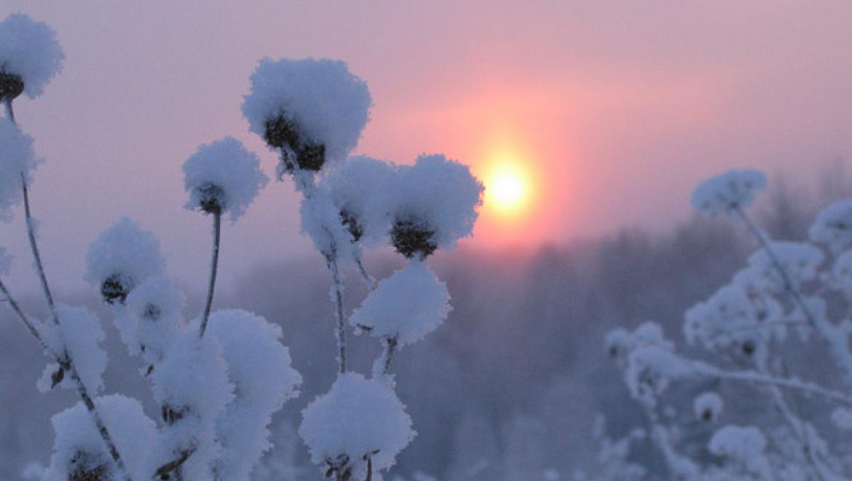 В выходные в Казани ожидается туман с видимостью 500 м и менее