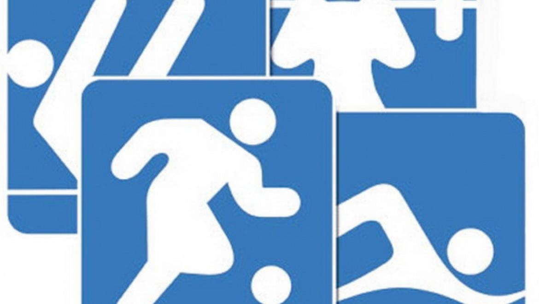 Оренбургский спорт: обзор событий