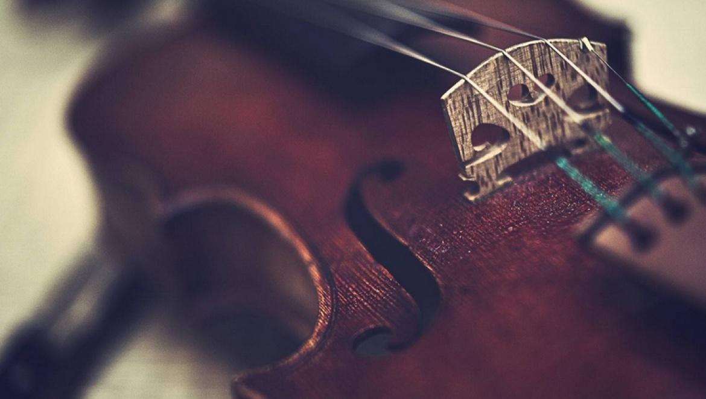Скачать песню под скрипку