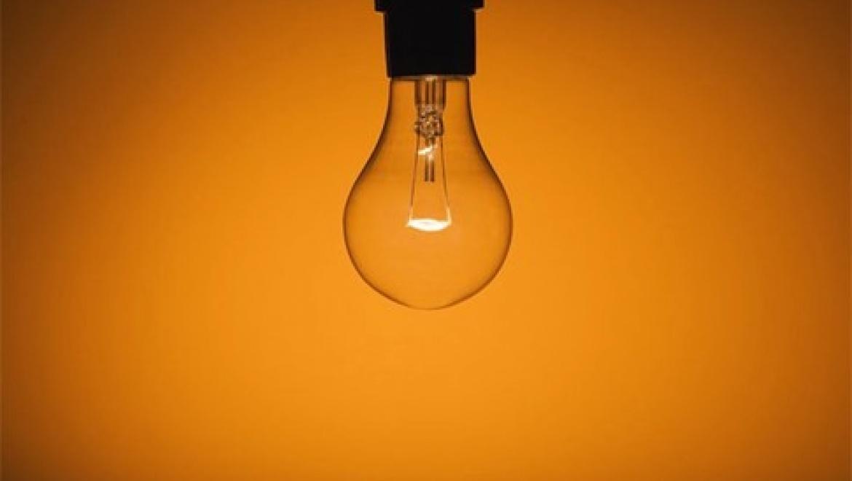 10 февраля в ряде казанских домов отключат свет