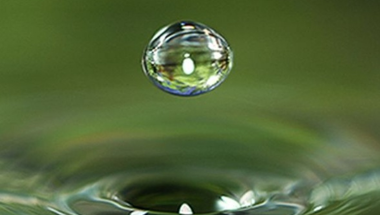 17 февраля в некоторых домах Приволжского района Казани будет понижено давление воды