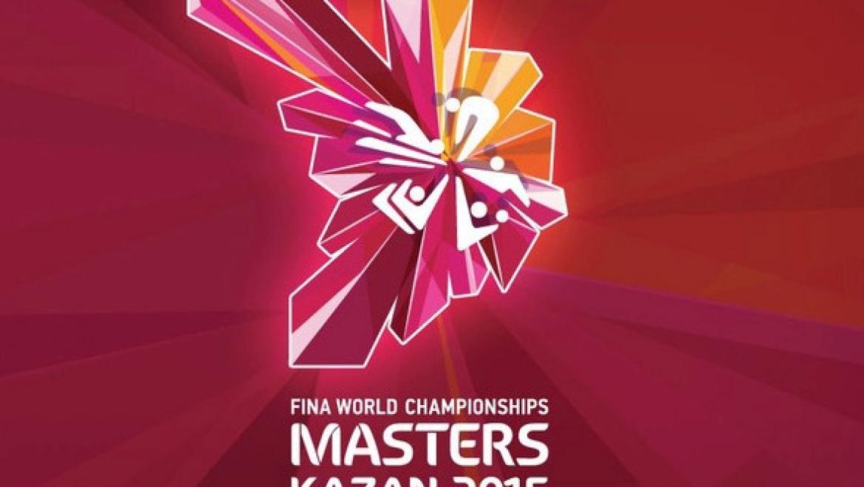 Началась регистрация участников чемпионата мира ФИНА «Мастерс» в Казани