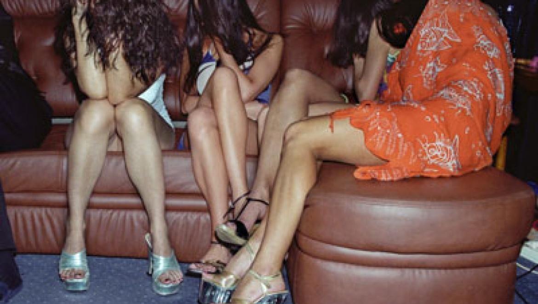 foto-prostitutok-v-saunah-orenburga