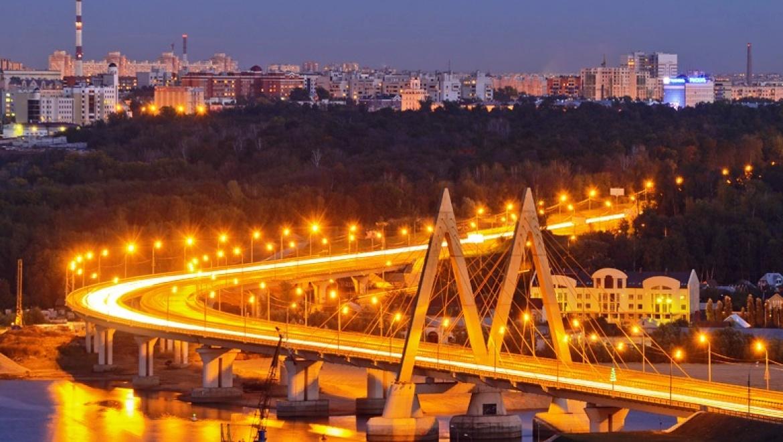 Казань признана самым доступным городом для путешествий на 8 марта