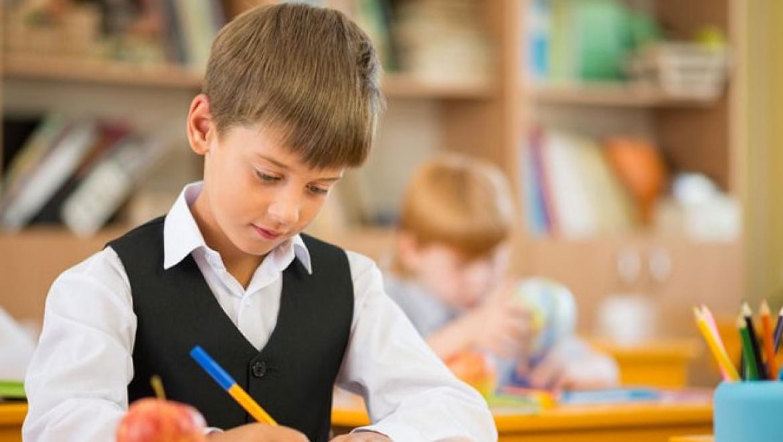 В Казани стартовал набор учеников в школу промышленного дизайна технопарка «Идея»