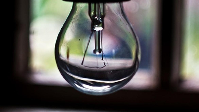 2 апреля в ряде казанских домов отключат свет