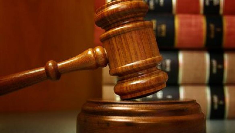 С начала года нарушителей правил благоустройства Казани оштрафовали на 17 млн.рублей