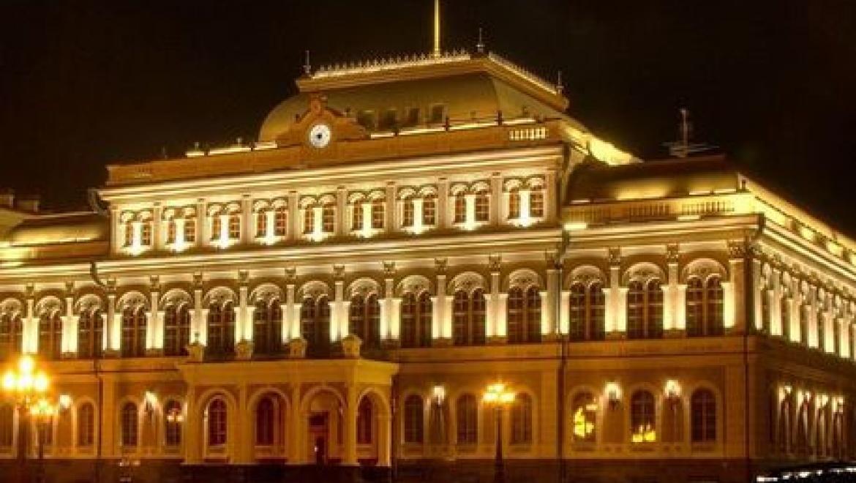 В Татарстане за один «Час Земли» было сэкономлено 135 МВт