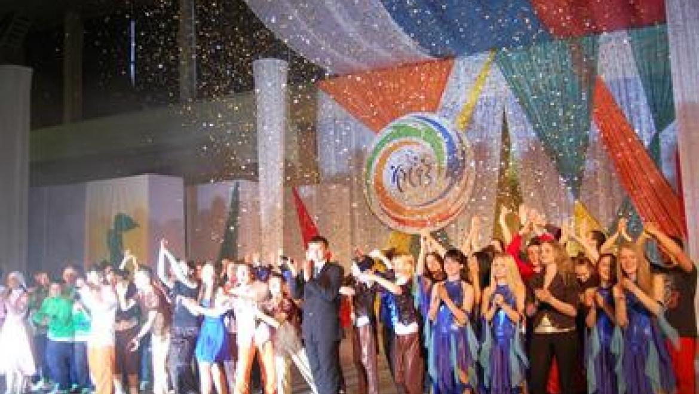 В Казани состоится гала-концерт XXIII ежегодного студенческого фестиваля «Ягымлы яз»