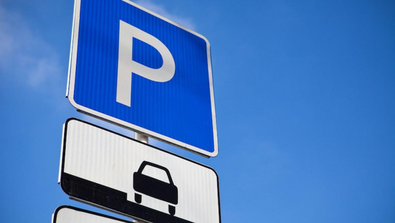 18 апреля на время футбольного матча возле стадиона «Рубин» будет ограничена парковка